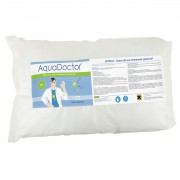 AquaDoctor pH Minus 25 кг