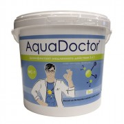AquaDoctor MC-T хлор 3-в-1 длит. действия 5 кг (таблетки 200г